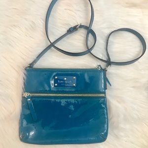 Ladies Kate Spade Handbag